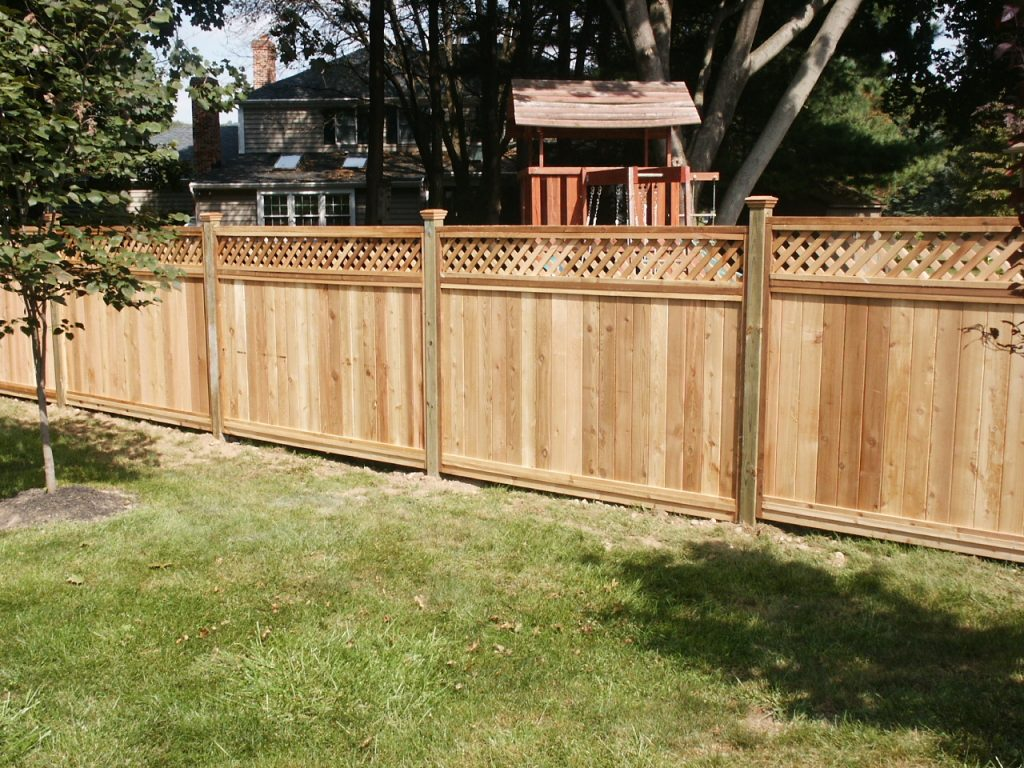 about helm fencing hatfield pa montgomery county bucks county philadelphia chester county berks county