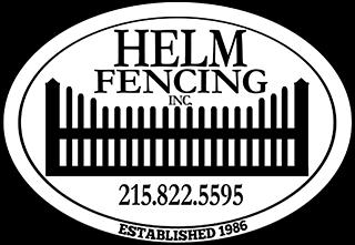 Denver Fencing Company